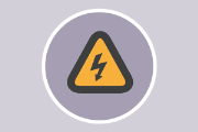 Image representing the service provider: icon-health-safety FLD 1fw (27-01-2017_1026)