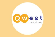 Image representing the service provider: qwest (08-02-2019_1140)